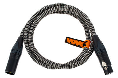 Vovox cables