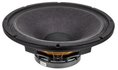 Beyma speakers