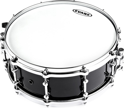 "Gretsch New Classic Snare Gretsch 14""x5,5 Snare New"