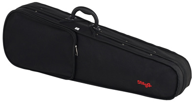 Stagg 3/4
