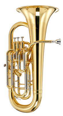 Jupiter Tuba