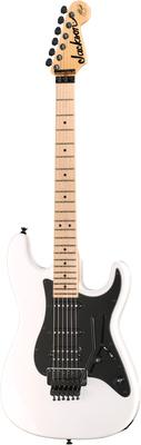 Jackson guitars