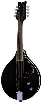 Ortega Mandolin
