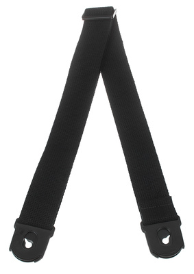 Planet Waves Straps