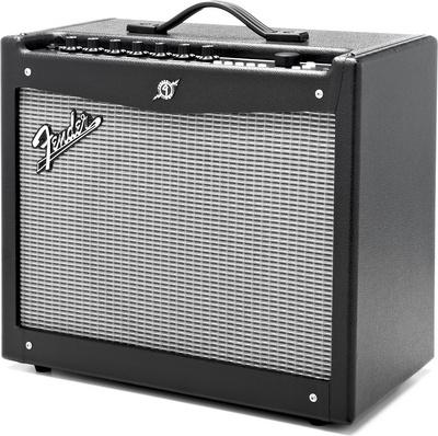 Fender Mustang Amp Iii v2 Fender Mustang Iii V.2