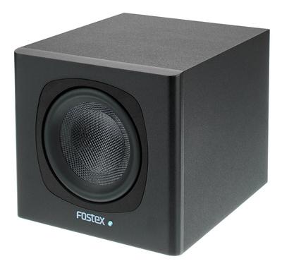 Fostex Monitor