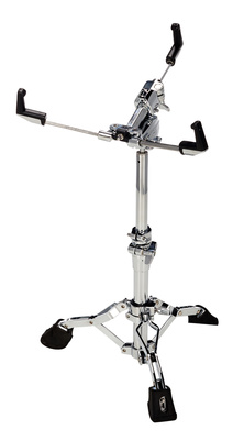 Tama HS100W Star Snare Stand