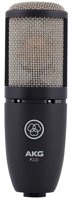 AKG P220 – Thomann Norway