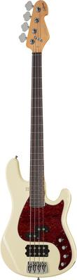 Sandberg Bass