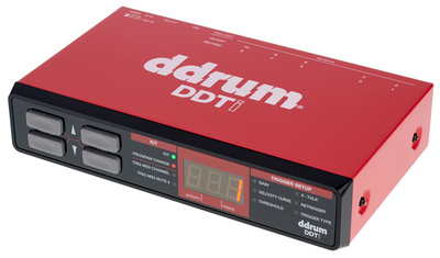 DDrum Trigger