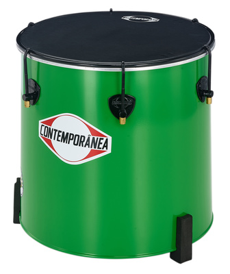 Contemporanea Percussion