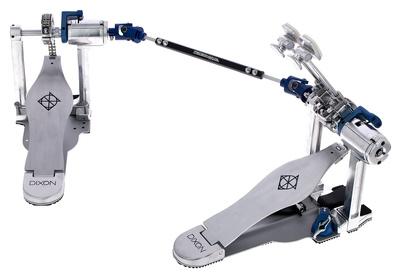 Dixon hardware