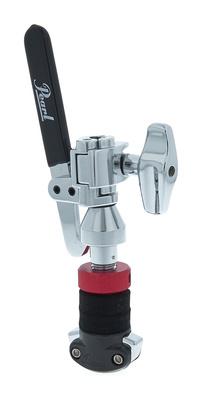 HCL205DQR Pearl Rapid Lock Hi-Hat Drop Clutch