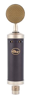 Blue mikrofon