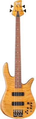 Fodera Bass