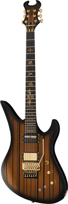 Schecter Synyster
