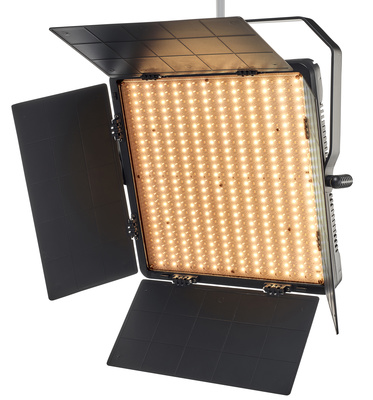 Varytec LED