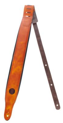 Minotaur Strap