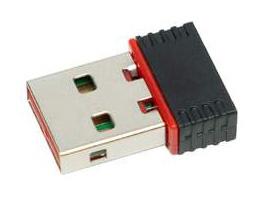 Critter /& Guitari USB WiFi Adapter
