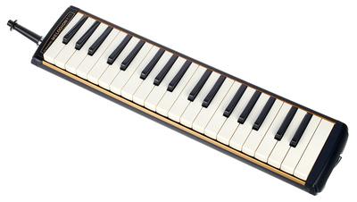 Suzuki Melodica