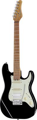 Schecter guitars